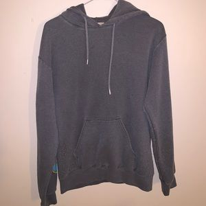 Heather Gay Hoodie